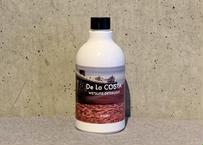 400ml】De La COSTA スポーツ用洗剤(シトラスの香り)/合成繊維・水着・ウェットスーツ用