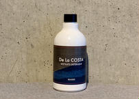 400ml】De La COSTA スポーツ用洗剤(シーサイドの香り)/合成繊維・水着・ウェットスーツ用