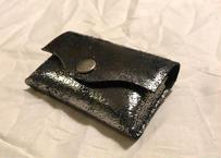 Card case 'Envelope type