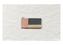 very thin wallet-3