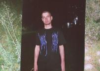 LOYALS ONLYロイヤルズ オンリー  GORE Tshirt BLACK