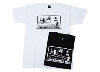 2021 6thチャリティーTシャツ