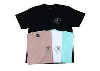 【限定さんずデザイン】Tシャツ 7月下旬発送予定