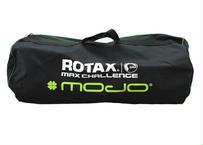 ROTAX タイヤバッグ2017