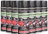 DENICOL chain rub  400ml×12本(1ダース)