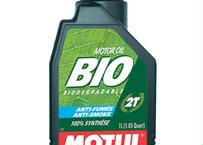 MOTUL (モチュール)BIO  2CT ANTISMOKE