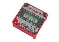 OPPAMA  エンジンアワーメーター PET-3200R (稼働時間積算計)