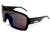 K.O.S SuperLiveFit  Black D /BLUE