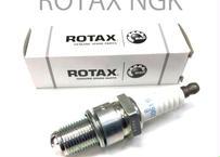 ROTAX  指定プラグ NGK