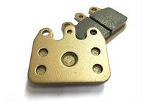 VEN 05(CRG系)ブレーキパッド セミメタル