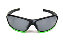 Sport Classic Black/GREEN Polarized(偏光レンズ)