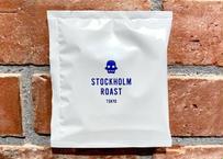 【駒沢/Komazawa Pick Up】STOCKHOLM ROAST TOKYOのCoffee Blend Drip bag 10パック/10 pack (Brazil)