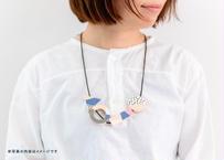 hinoki necklace kit |ヒノキネックレスキット|愛媛県産ヒノキ