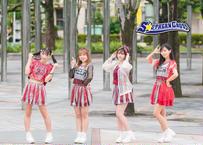 9/26(日): S☆UTHERN CROSS 三上メイサ様『プロフィール・ブロマイド』用素材撮影会