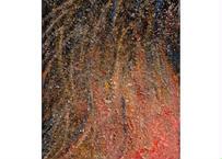 炎のコーザル2020-2 The Corsal of Flame 2020-2