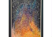 炎のコーザル1801