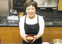 だしを取ることに囚われない味噌汁の作り方を初心者でも簡単マスター! のんの式「お悩み解消!一生役立つ家庭料理レッスン」#3