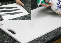 包丁とまな板の手入れの基本【家事動画レッスンvol.3】