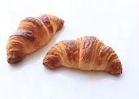 【リニューアル】コク深い発酵バターの究極クロワッサン:お好きな数だけご注文いただけます!