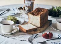 【驚異のリピート率!】食パン プレミアムソフト:水分たっぷり、しっとりなめらかな食感とミルキーなやさしい甘さがやみつきに!