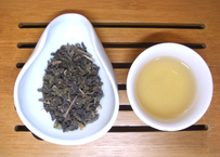 茉莉花翠茶 40g