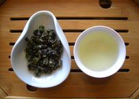 梅山金萱茶 50g
