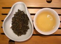 凍頂烏龍炭焙茶 10g