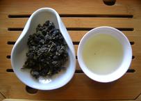 梅山高山茶 10g