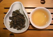 手摘み 凍頂烏龍貴妃茶 50g