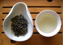 杉林渓翠玉茶 10g