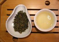 鹿谷郷凍頂烏龍茶 10g