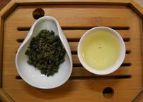 大禹嶺茶 20g