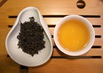 手摘み 東方美人養生茶 30g