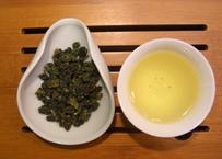 福寿梨山茶 20g