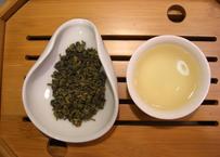 手摘み 凍頂烏龍茶 50g