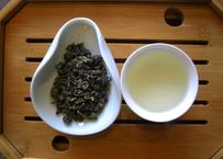 四季春高山茶 50g