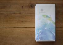 野草茶-suu-【 贈り物 - Hug - (ハグ) 】よもぎ茶4種セット
