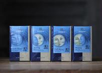 ゾネントア社の「月のお茶」