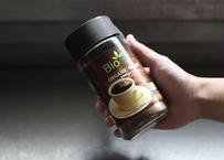 Bio pur有機穀物コーヒー