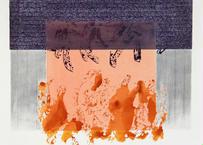 David Atwood 《Untitled 4》
