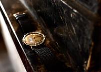 専)ヴィンテージロレックス 腕時計ベルト ヴォーエプソン