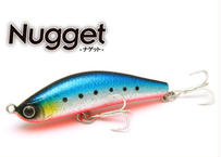 Nugget 65mm 11g