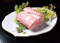 【ステーキ】極上雌牛サーロイン 120g