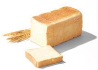 【耳までやわらか】極上 鎌倉生食パン