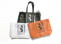Life's a Beach Nylon Tote Bags
