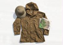 Mountain Safari Jacket