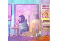Mellow Mellow~GeG's PLAYLIST~ [CD]