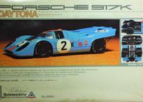 ユニオン 1/24 ポルシェ 917K デイトナ
