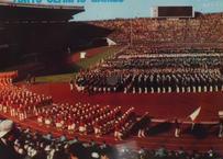 LP 東京オリンピック開会式ハイライト<>
