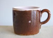 キュノワール 小さい 持ち手付きカップ 口径7cm #1